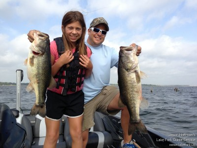 Lake Fork Picture   Big Bass Photo   Keith