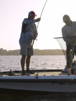 The Ford Outfitters – Lone Star Largemouth